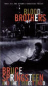 Bruce Springsteen And The E Street Band -- Blood Brothers (VHS)