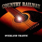 Country Railway -- Overland Traffic