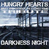 Hungry Hearts -- Darkness Night