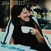 Jen Creed -- Goodnight Is Not Goodbye