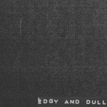 Springsteen -- Edgy + Dull