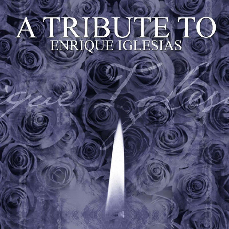 The Latin Music All Stars -- Tribute To Enrique Iglesias