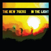 The New 76ers -- In The Light