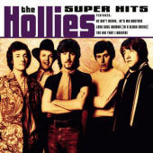 The Hollies -- Super Hits