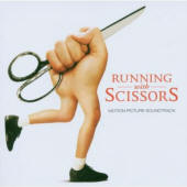 Various artists -- Running With Scissors