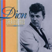 Dion - Greatest Hits