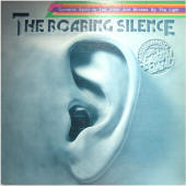 Manfred Mann's Earth Band -- The Roaring Silence
