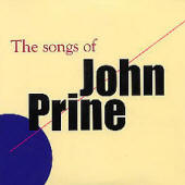 John Prine -- The Songs Of John Prine