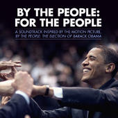 Various artists -- By the People, For the People