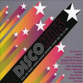Various artists -- Disco Hits