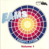 Various artists -- EAMS Compilation Volume 1