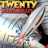 Various artists -- Twenty With A Bullet